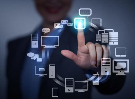 Profissões da área de tecnologia são tendência em 2020
