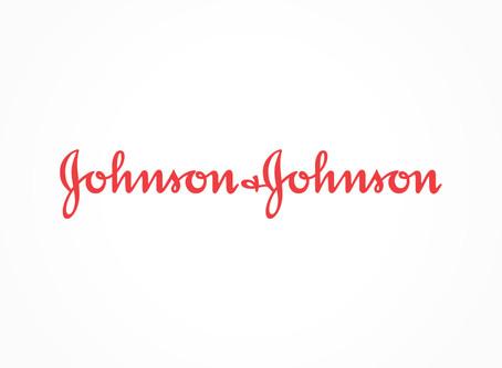 Cliente da Dataside, Johnson & Johnson realiza novo estudo com a Apple