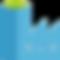 azure datafactory.png