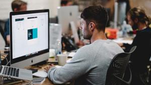 Saiba como criar estratégias através dos dados com o Marketing Preditivo