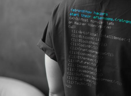 Criptografia de dados no SQL Server
