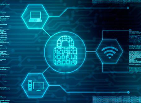 Você sabe o que é a Lei Geral de Proteção de Dados Pessoais?