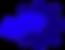 Stream%20Analytics_edited.png