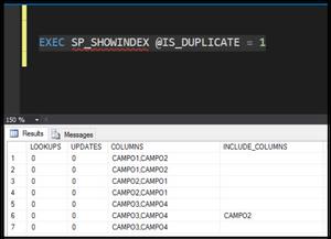 index-duplicate