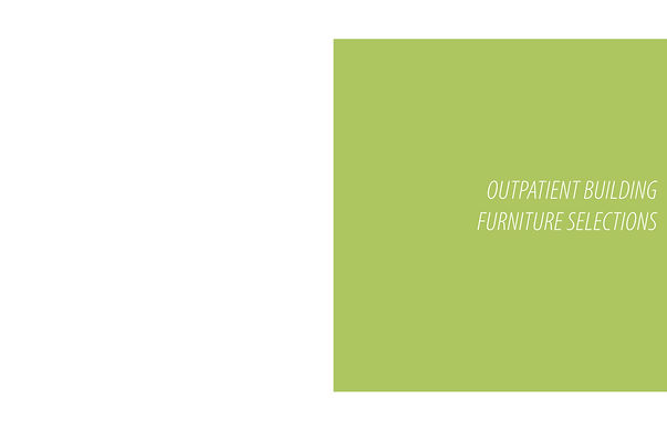 06.13.16_OPB and JPI Furniture Package P