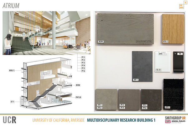 2017-0404 UCR MRB1 Interior Material Boa
