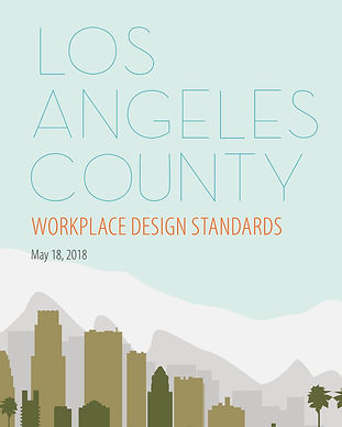 2018-0518_LAC Workplace Standards_PRINT