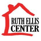 ruth ellis center.jpg