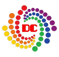 DCM_CoF_Logo_Transparent_with glow.png