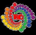 DCM_CoF_Logo_Transparent_with glow.png