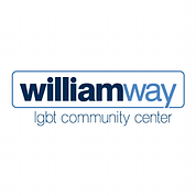 William-Way-Center-Logo.png