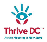 thrive DC.jpg