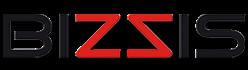 bizzis.png