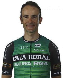 SergioPardilla.jpg