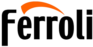 ferrolilogotipo.png