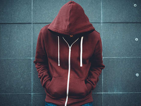 5 cries for help that often go unnoticed