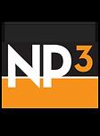 NP3Logo.png