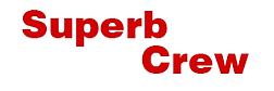 SuperbCrew-logo.png