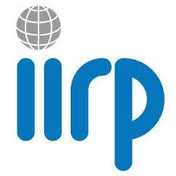 IIRP.jpeg