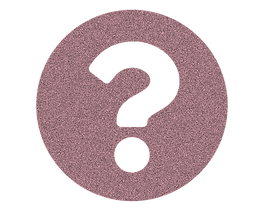 question-mark-circle-icon_edited.png