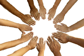 circle-of-hands-clipart-36782.png