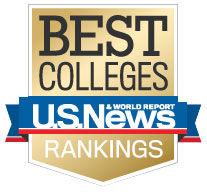 best_colleges_logo.jpg