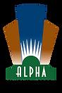 AlphaCharter.png