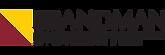 brandman_logo.png