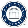 Logo_for_National_University_in_La_Jolla