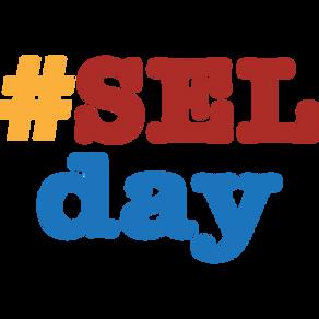 #SELday