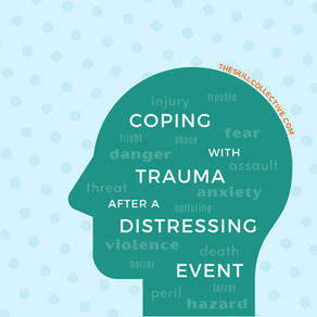 Trauma-Informed or Restorative Practices?