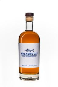 Walker's Cay Bourbon