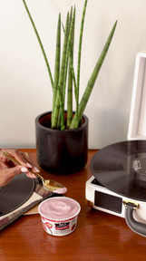 Record player GIF