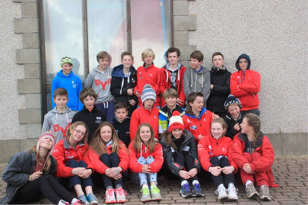 Full National Squad Picture 2015.png