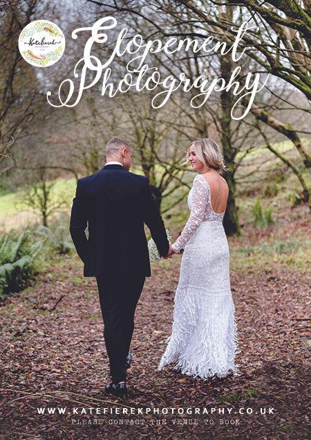elopement_photographer_cornwall_low.jpg