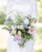 wedding-flowers-in-cornwall.jpg