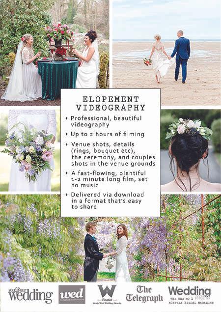 elopement_videographer_devon_low.jpg