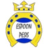 Espoon_Pesis_logo.png
