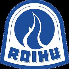 Helsingin_Roihu_logo.svg.png