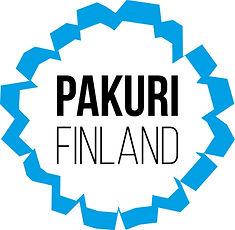 pakuri-finland-1000px.jpg