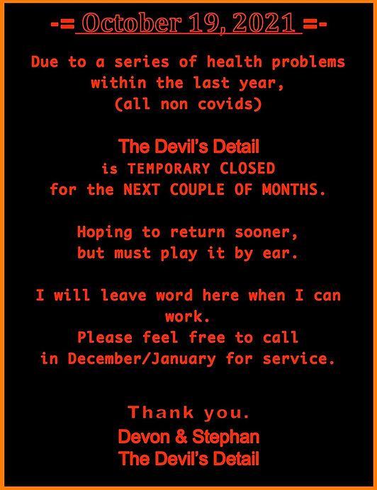 Dede Sick Notice (1).jpg