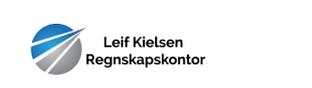 Leif kielsen logo.PNG