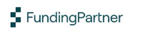 Fundingpartner logo.PNG