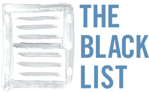 black-list-transparent-logo-small.png