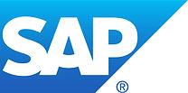SAP Austria