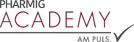 Pharmig Academy