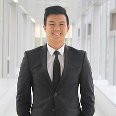 Shawn Pan President.JPG