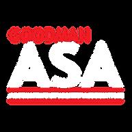 Goodman ASA