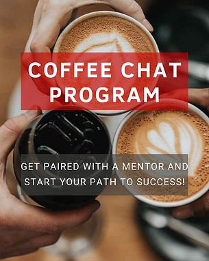 Coffee Chat Program portrait.png