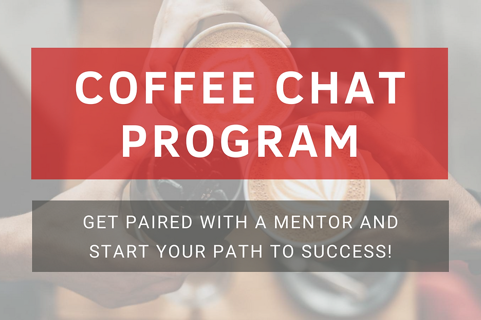 Coffee Chat Program - website.png